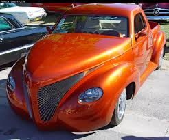 studebaker pickup express studebaker pinterest car paint