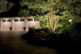 Portfolio Landscape Lighting by Residential Outdoor Lighting Designers Burkholder Landscape