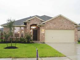 1 story houses 7407 sabinal creek richmond tx 77469 har