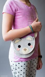 38 best sew it bags for kids images on pinterest bags sewing