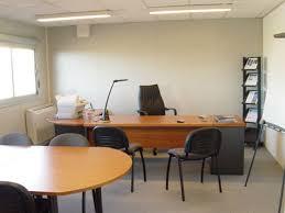 bureau modulaire interieur bureau modulaire aménagement espace de travail techni contact