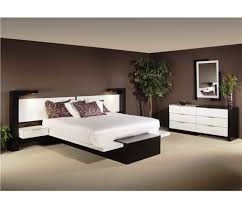 Basic Characteristics Of Modern Furniture Modern Contemporary Bedroom Furniture Home Design Ideas