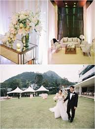 wedding backdrop hk outdoor weddings the wedding company