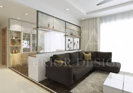 ecopolitan ec archives vegas interior design