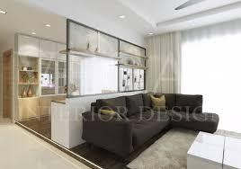 ecopolitan ec floor plan ecopolitan ec archives vegas interior design