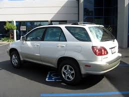 lexus rx300 year 2000 cute lexus rx300 43 with car ideas with lexus rx300 interior and