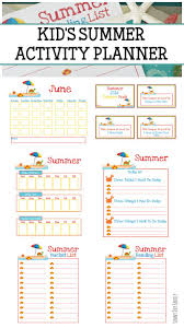 best 25 coupon books ideas on pinterest folder diy dividers