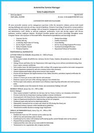 College Admission Resume Objective Examples by Best 20 Resume Objective Examples Ideas On Pinterest Career