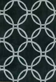 u s wallcovering cleveland ohio wallpaper store wall borders