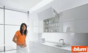 blum kitchen design affordable high quality european furniture turnkey property