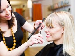 hair stylist salary 2015 profession as an hairstylist salary requirements tips scope