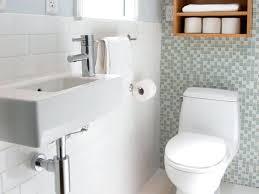 small bathroom ideas australia small bathroom plans hondaherreros com