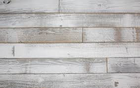 reclaimed wood wall paneling white washed from barnwoodaz on