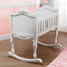 Orbelle Mini Crib by Orbelle Ga Ga Cradle Hayneedle