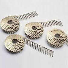 coil nails framing nails roofing nails nailer guns