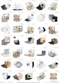 Architectural Diagrams Mxwpo3r4471qc4zz6o1 1280 Jpg 1130 1600 Design