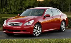 nissan titan qx56 conversion will a g37s sedan bumper fit a non s model nissan forum