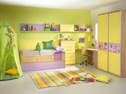 cool design unique lime green bedroom ideas charming yellow wood