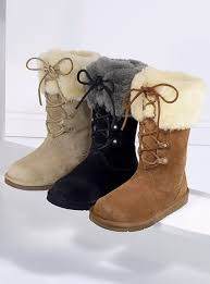 womens ugg montclair boots black 115 best uggs images on uggs shoes and ugg boots