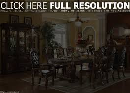 formal dining room decor formal dining table decor best decoration ideas for you