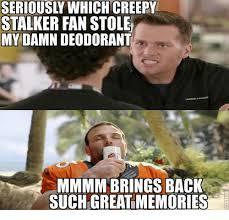 Creepy Memes - 25 best memes about creepy stalker creepy stalker memes