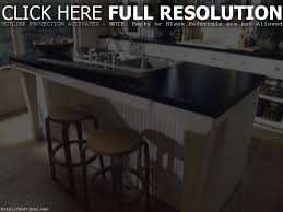 kitchen island with sink and dishwasher island kitchen island sink dishwasher island sink kitchen island