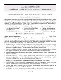 sales executive resume resumes for sales executives executive resume example 0 template