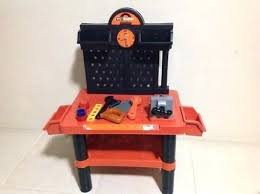 home depot kids tool bench toy tool bench vcomimc