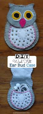presents for best 25 sew gifts ideas on easy bag diy and