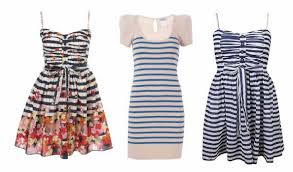 summer dresses the ultimate collection of summer dresses by the fashion