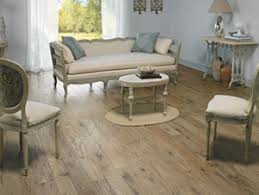 quality floors direct hatteras hardwood character hardwood