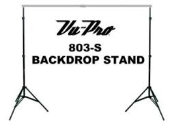 backdrop stands backdrop stand etsy