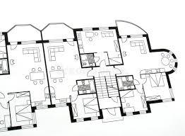 architectural plan architectural plan royalty free stock image image 588376