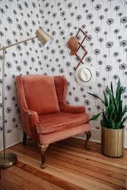 a chic portland bungalow with a boutique hotel vibe u2013 design sponge