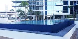 Pacific Aquascape Another Beautiful Pool By Pacific Aquascapes For Luxury Living In