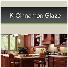 kitchen cabinets free quote roman s online thrift shop kitchen cabinets free quote