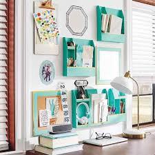 Room Desk Ideas Inspiring Room Desk Ideas With Best 20 Desk Ideas On