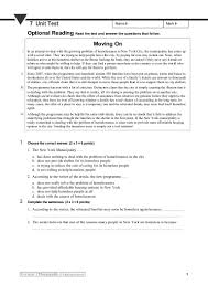 Oracle Dba Resume Example Bach Reading Unit 7