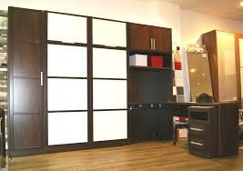 bureau weng but lit basculant armoire lit armoire escamotable 1 personne lit mural