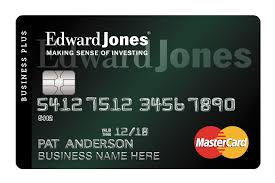 Wyoming travel credit cards images Business credit card edward jones png