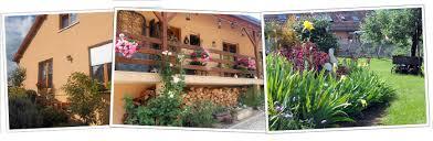 chambres d hotes kaysersberg chambres d hôtes de charme à kaysersberg près de colmar et