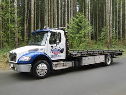 commercial truck sales western star and freightliner truck sales
