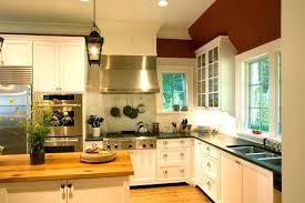 cuisine meubles blancs cuisine meuble blanc cuisine acquipace blanc brillant cuisine meuble