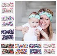 baby headbands uk baby headbands uk free uk delivery on baby headbands