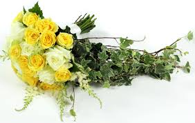 wedding flowers png wedding flowers archives
