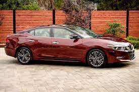 nissan maxima oil change maintenance schedule for 2017 nissan maxima openbay