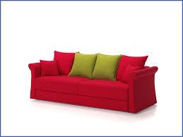mousse de canapé élégant canapé mousse stock de canapé style 32519 canapé idées