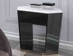 Bed Side Tables by Designer Italian Luxury Bedside Tables U0026 Nightstands Nella Vetrina