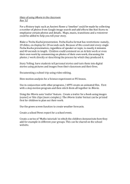 reading strategies for comprehension v5 please read the u0027lesson