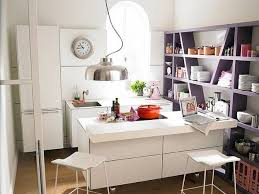 small kitchen decor ideas small kitchen with dining design kitchen and decor